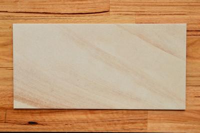 Hawkesbury Sandstone Exterior 600x300
