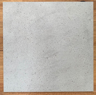 Concrete Look  Grey Wall and Floor Tile