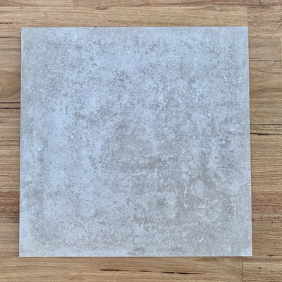 Natura Silver Dusk Wall and Floor Tile