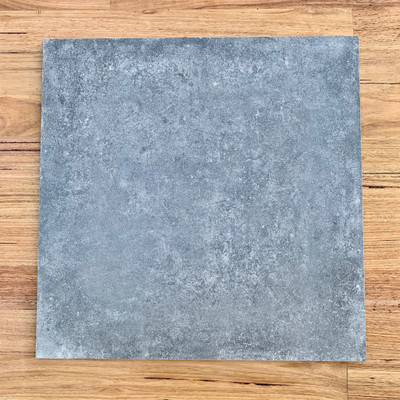 Natura Peppercorn Ash Wall and Floor Tile
