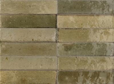 Lume Musk Wall Tile