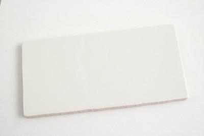 Sample of Barcelona Ash Subway Wall Tile 150x75mm