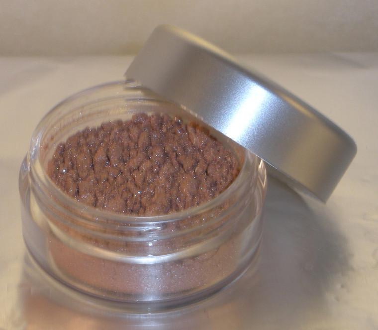 Cassia Mineral Powder