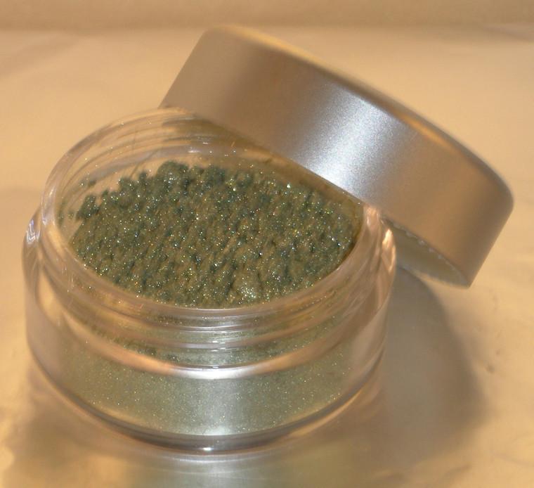 Harlequin Mineral Powder