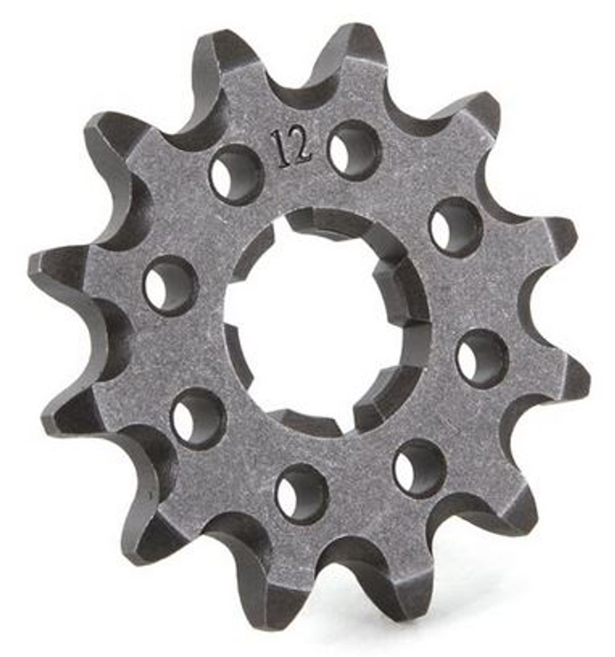 YAMAHA YZ65 2018-2021 FRONT SPROCKET STEEL 13 or 14 TOOTH PROX