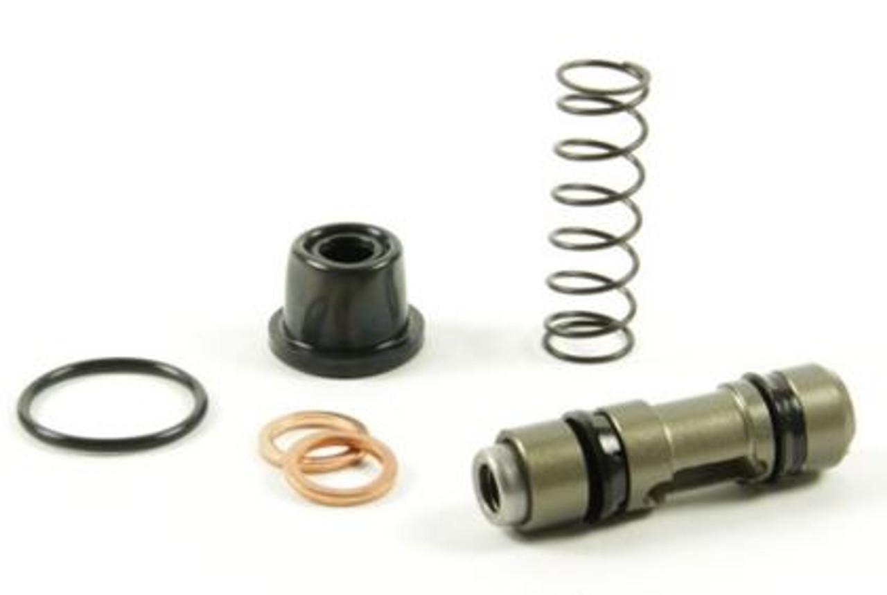GAS GAS MC125 2021 REAR BRAKE MASTER CYLINDER REPAIR KIT PROX