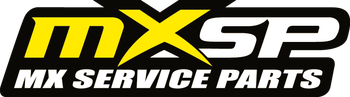 MX Service Parts