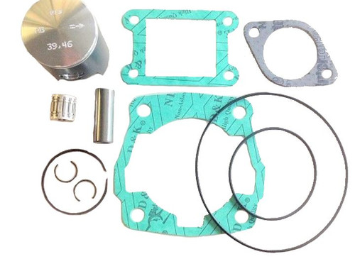 KTM50 SX  2001-2008 TOP END PARTS SENIOR & JUNIOR REBUILD KIT