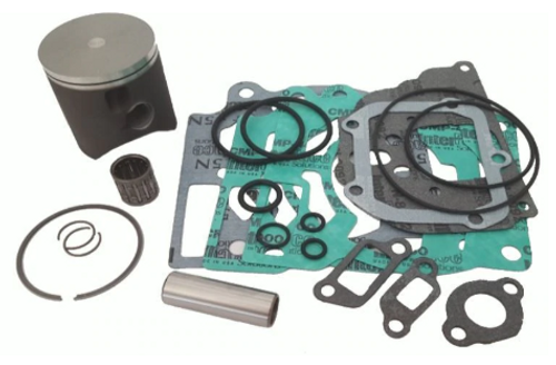 KTM 144 150 SX 2007-2015 TOP END ENGINE REBUILD KIT PROX PARTS