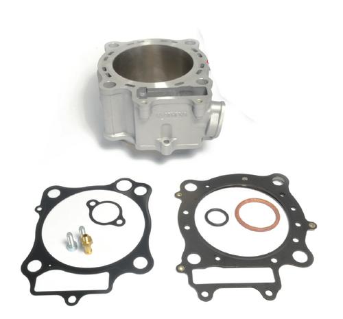 KTM 250 SX-F 2006-2019 CYLINDER KIT BARREL ENGINE PARTS ATHENA