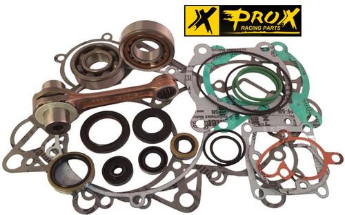 KTM65 SX 2009-2020 BOTTOM END ENGINE PARTS CON ROD REBUILD KIT