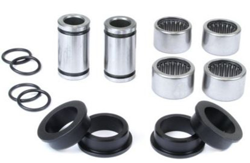 KTM 65 SX 2000-2020 SWING ARM BEARING & BUSHES KIT PROX