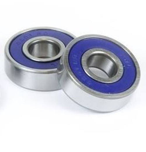 KTM 50 SX, SX Mini 2002-2011 FRONT WHEEL BEARINGS KIT