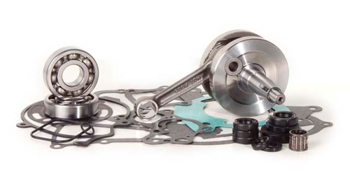 KTM 85 SX 2013-2017 BOTTOM END ENGINE PARTS REBUILD KIT CRANK