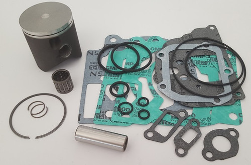 SUZUKI RM85 2002-2019 TOP END ENGINE PARTS REBUILD KIT
