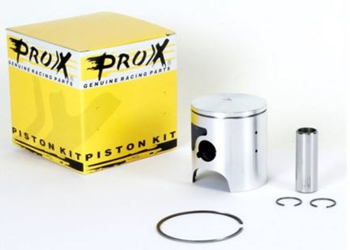 KAWASAKI KX85 PISTON KIT RINGS ALL SIZES PROX PARTS 2014-2018