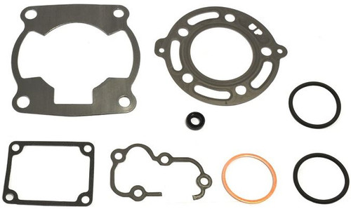 KAWASAKI KX85 TOP END GASKET SET PROX ENGINE PARTS 2014-2018