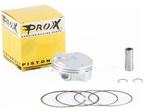 HONDA CRF150R 2012-2021 PISTON KIT RINGS PRO X ENGINE PARTS