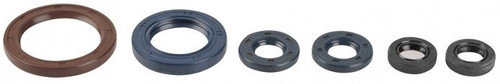 KTM 350 EXC-F 2012-2019 ENGINE OIL SEAL KITS ENGINE PARTS ATHENA