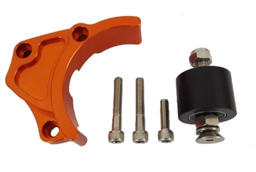 KTM 85 SX 2013-2017 CASE SAVER CHAIN GUARD MXSP