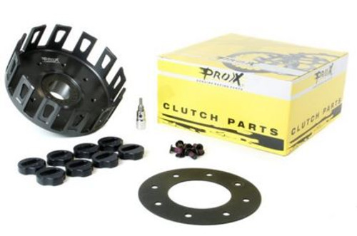 HONDA CRF250R 2010-2017 CLUTCH BASKET PROX ENGINE PARTS