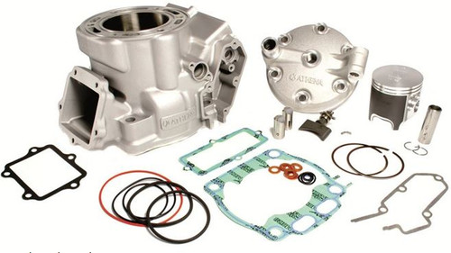 YAMAHA YZ250 2003-2021 BIG BORE CYLINDER KIT 293cc ATHENA PARTS