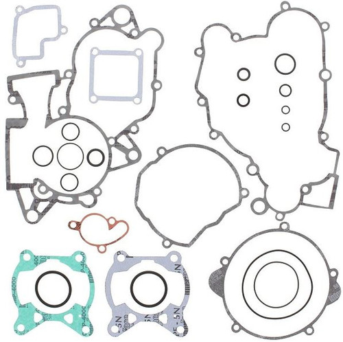 KTM 85 SX 2003-2012 COMPLETE GASKET SET ENGINE PART WINDEROSA