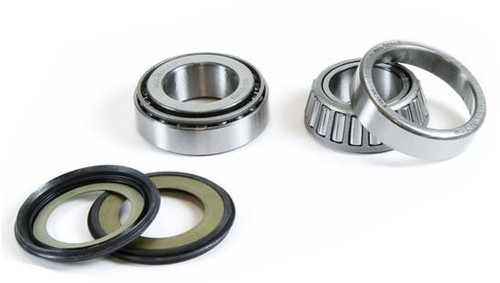 KAWASAKI KX65 2000-2021 STEERING HEAD STEM BEARING KIT PROX