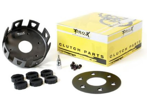 KAWASAKI KX85 KX80 1998-2019 CLUTCH BASKET PROX PARTS