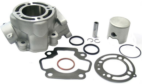 KAWASAKI KX65 2002-2020 BIG BORE CYLINDER KIT 80cc ATHENA PARTS