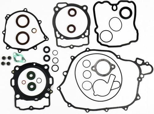 HUSQVARNA FC450 COMPLETE GASKET & ENGINE SEALS KIT 2014-2015