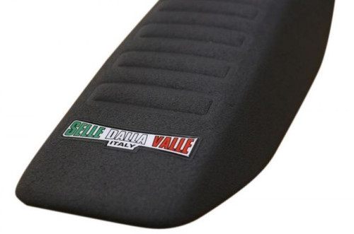 YAMAHA YZ450F 2001-2013 SEAT COVERS SELLE DALLA VELLE