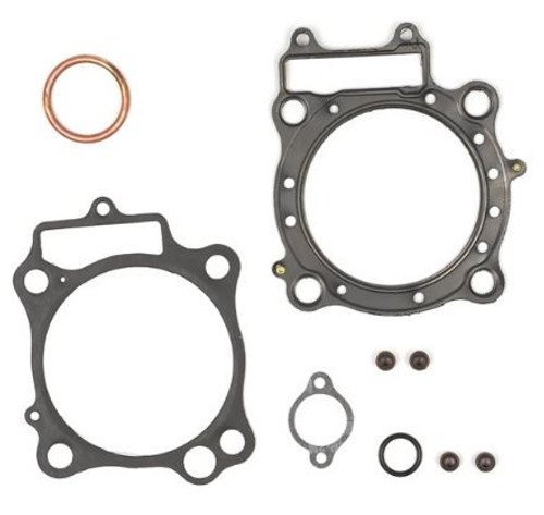 HONDA CRF450X 2005-2017 TOP END GASKET SET PROX ENGINE PARTS
