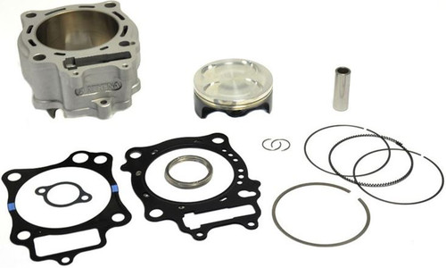 HONDA CRF250R 2004-2017 BIG BORE CYLINDER KIT 280cc ATHENA