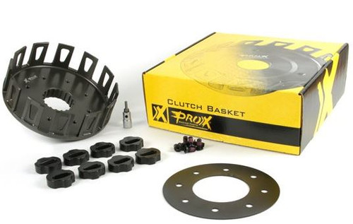 KAWASAKI KX250F 2004-2021 CLUTCH BASKET PROX ENGINE PARTS
