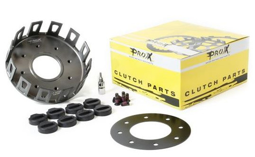 KTM 450 SX-F CLUTCH BASKET PROX MX PARTS 2007-2011