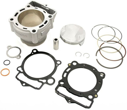 KTM 350 SX-F 2011-2015 BIG BORE CYLINDER KIT ATHENA PARTS 365cc