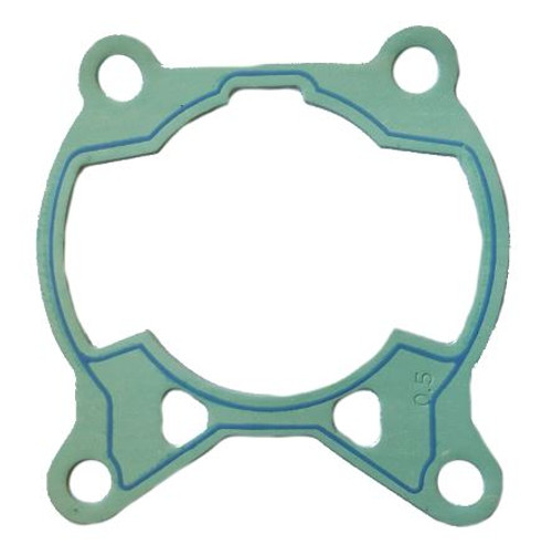 KTM 85 SX 2003-2017 BASE GASKETS .5mm .3mm .2mm  ATHENA PARTS