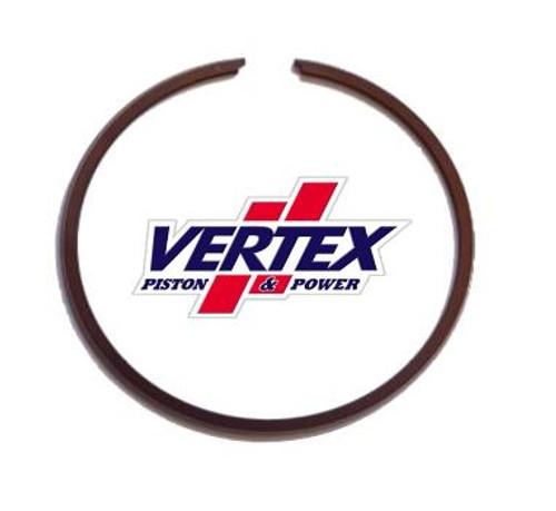 KTM 85 SX 2003-2022 PISTON RING ONLY VERTEX OEM PARTS