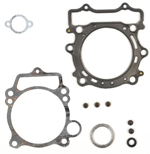 YAMAHA YZ426F WR426F 2000-2002 TOP END GASKET SET WINDEROSA