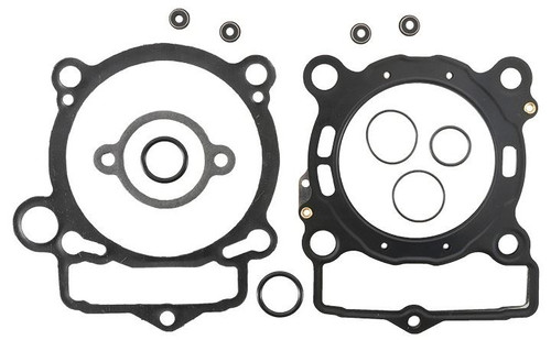 HUSQVARNA FC250 2016-2021 TOP END ENGINE GASKET KIT VERTEX