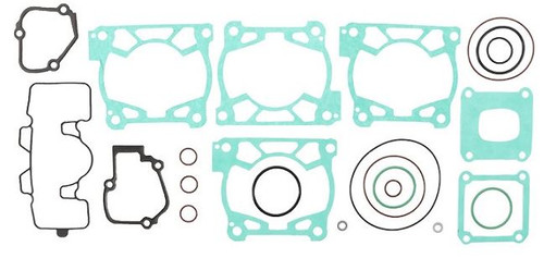 HUSQVARNA TC125 2014-2021 TOP END ENGINE GASKETS WINDEROSA