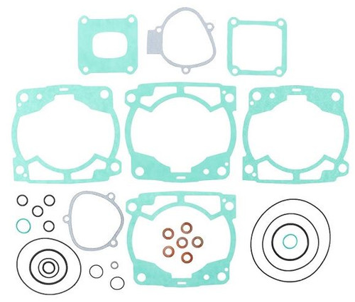 HUSQVARNA TC250 2014-2019 TOP END ENGINE GASKET KITS
