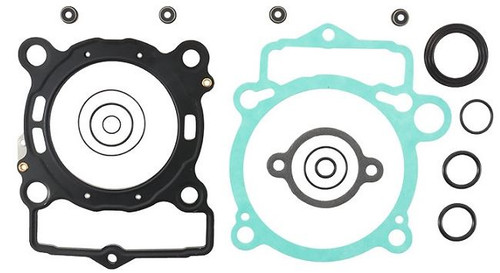 HUSQVARNA FC250 2014 -2015 TOP END ENGINE GASKET KIT