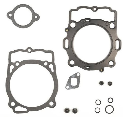 KTM 530 EXC-R 2008-2011 TOP END ENGINE GASKET SET PROX PARTS