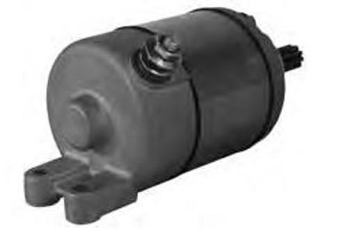 KTM 450 450 520 525 530 EXC SX 2000-2011* STARTER MOTOR
