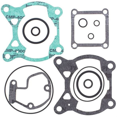HUSQVARNA TC85 2014-2017 TOP END GASKET KIT WINDEROSA PARTS