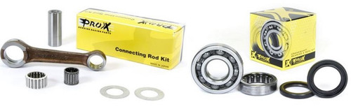 HUSQVARNA TC85  2014-2021 CRANKSHAFT REBUILD KIT PROX