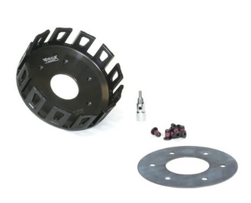 HUSQVARNA TC85 2014-2017 CLUTCH BASKET ENGINE PARTS PROX