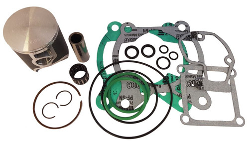 HUSQVARNA TC85 2014-2017 TOP END ENGINE PARTS REBUILD KIT 2